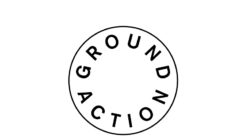 Ground Action